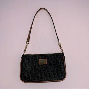 Calvin Klein purse (NEW)